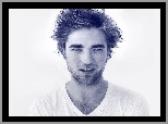 Aktor, Robert Pattinson